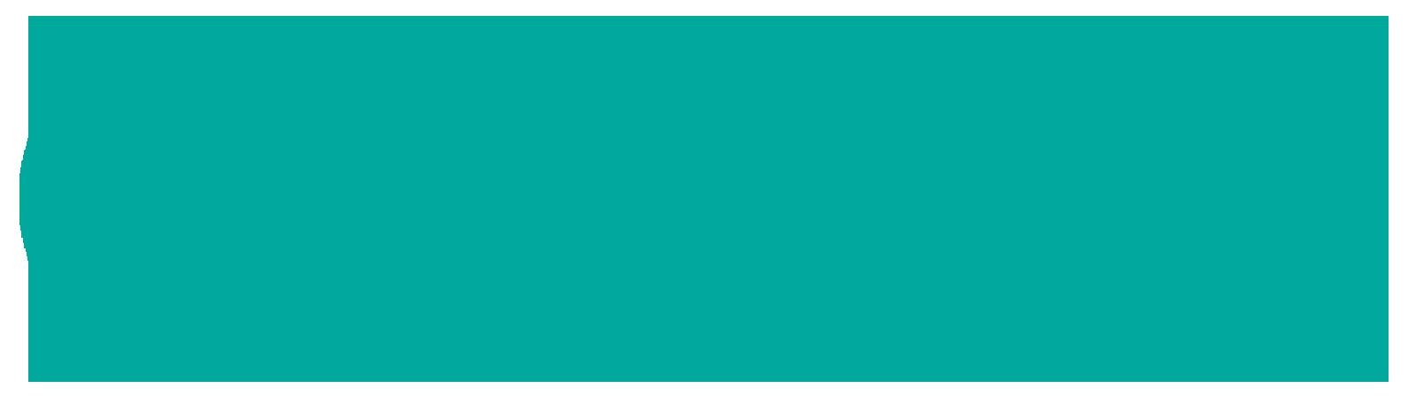 MADnify Co